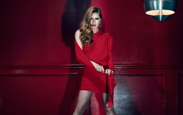 Amy Adams GQ UK 2016 (click to view)