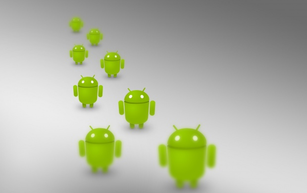 Android Honeycomb (click to view)