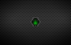 Android Texture