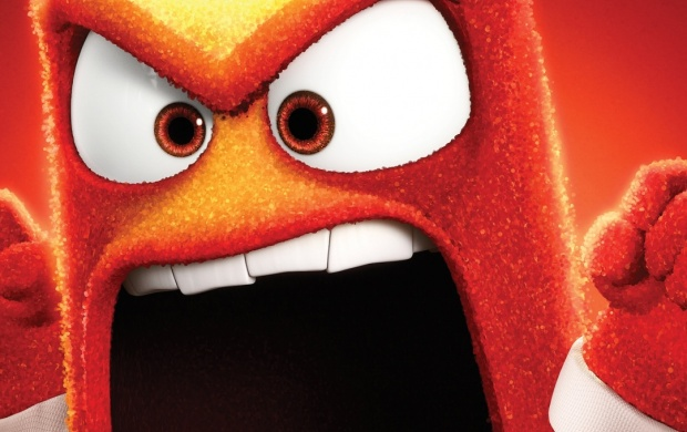 Anger Inside Out 2015 (click to view)