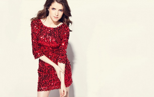 Anna Kendrick (click to view)