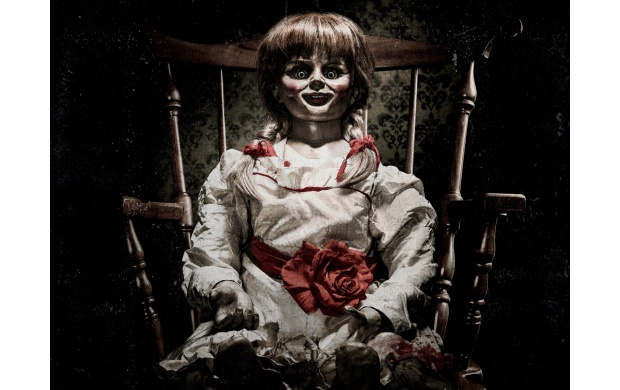 Annabelle 2014 (click to view)