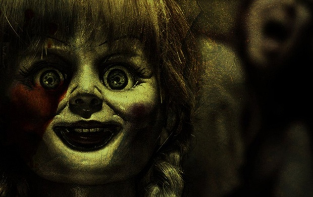 Annabelle 2 2017 (click to view)