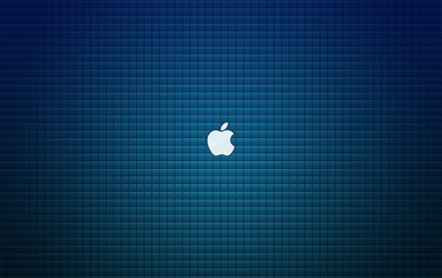 Apple Blocks (click to view)