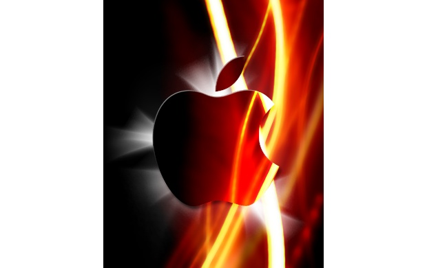 Apple Electric (click to view)