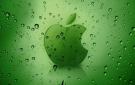 Apple Fresh Dew