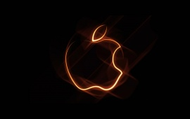Apple HD Wallpapers Free Wallpaper Downloads Desktop