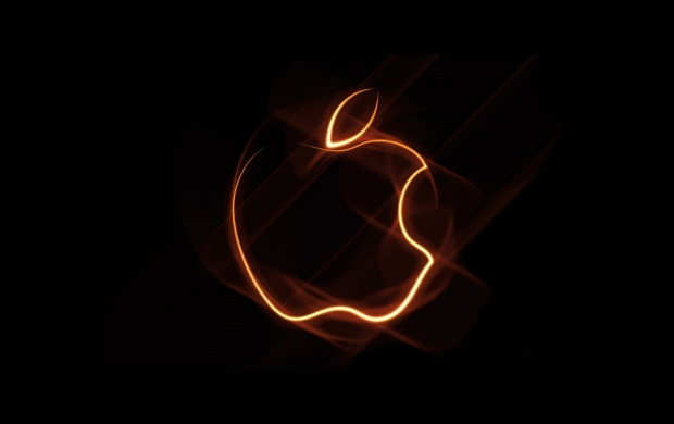 Apple Gadget Light (click to view)