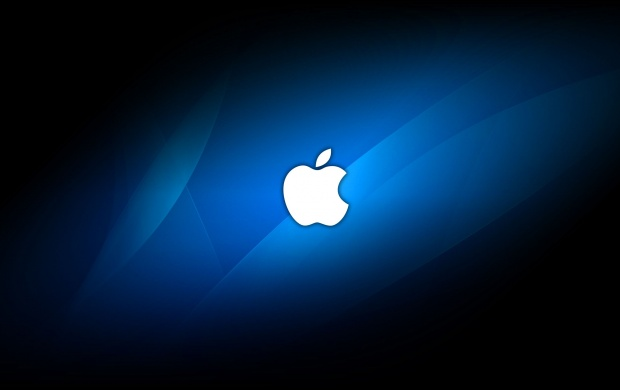 Apple In The Spotlight (click to view)