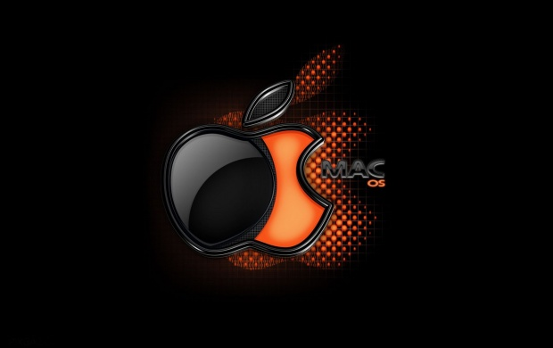 Apple Mac Os (click to view)