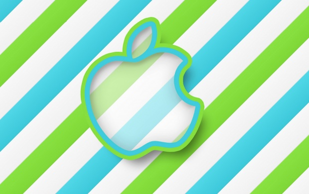 Apple Os X Candy (click to view)