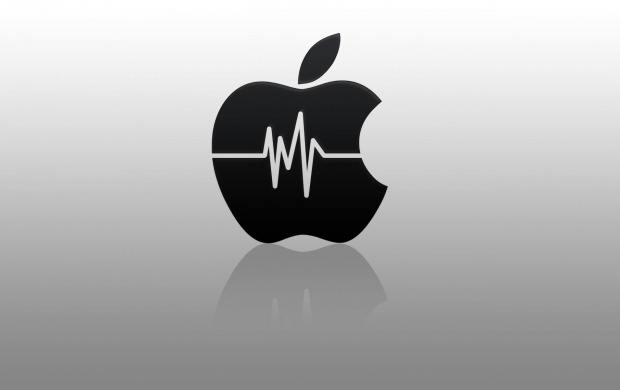 Apple Pulse (click to view)