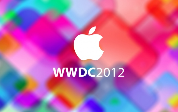 Apple WWDC 2012 (click to view)