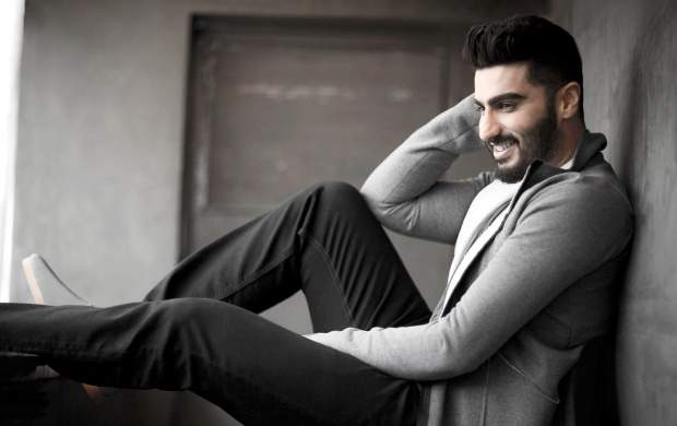 Arjun Kapoor Stylish (click to view)