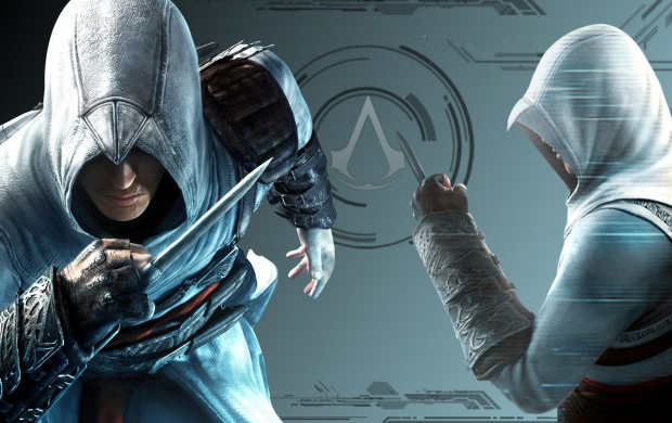 Assassins Creed Revelations Trailer (click to view)