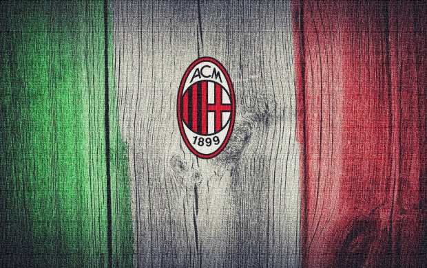 calcio hd wallpapers - photo #7