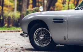 Aston Martin Cars Hd Wallpapers Free Wallpaper Downloads