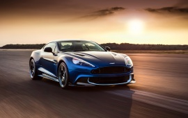 Aston Martin Cars Hd Wallpapers Free Wallpaper Downloads Aston