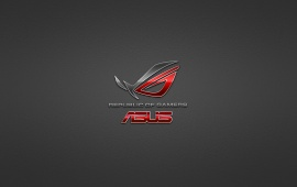 Asus Rog Light