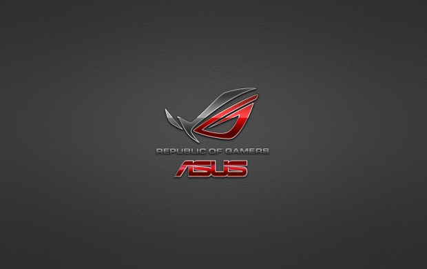 Asus Rog Light (click to view)