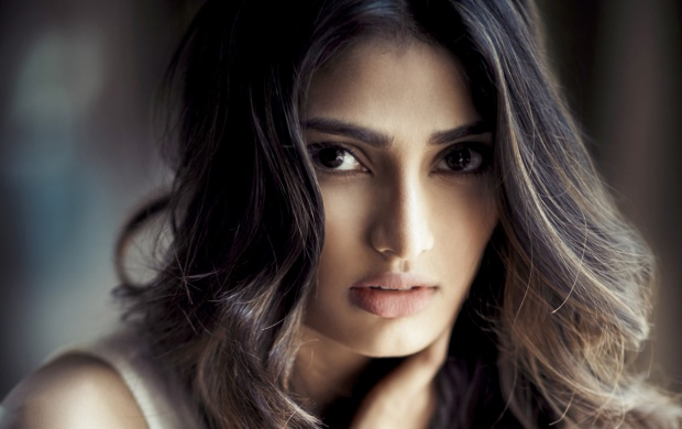 Athiya Shetty 2015 (click to view)