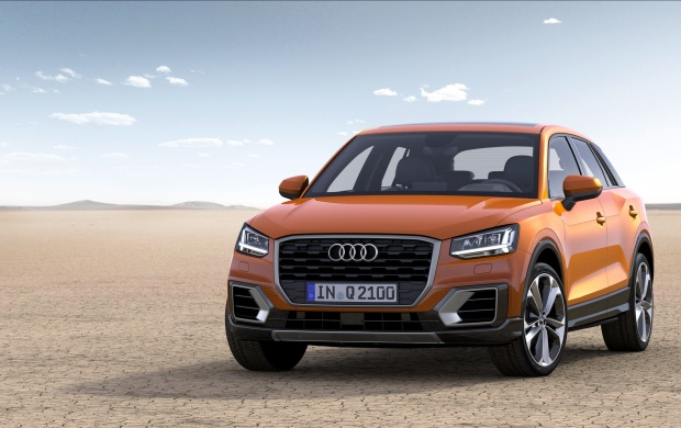 Audi Cars HD Wallpapers Free Wallpaper Downloads Audi Sports - Audi car background