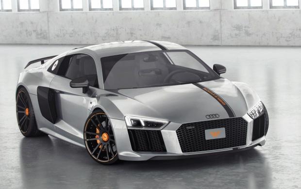 Audi Cars Hd Wallpapers Free Wallpaper Downloads Audi Sports Cars