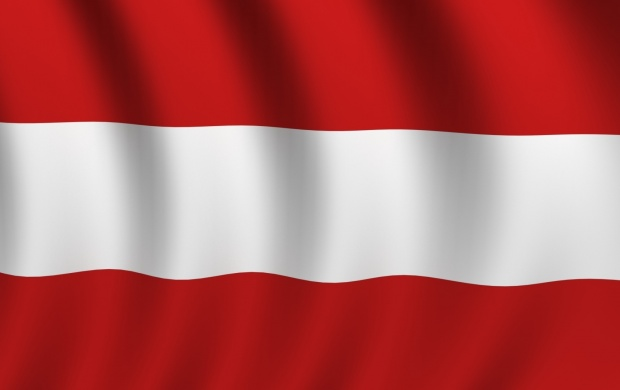 Austria flag (click to view)