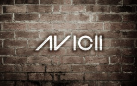 Avicii Swedish DJ