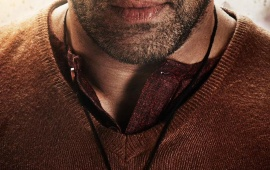 Bajrangi Bhaijaan First Look