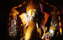 Hd Wallpapers For Pc Ganesh