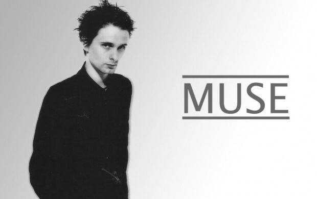 Band Muse (click to view)
