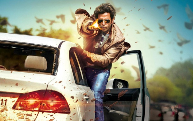 Bang Bang Movie 2014 (click to view)