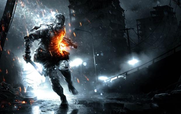 Battlefield 3 Premium Aftermath (click to view)