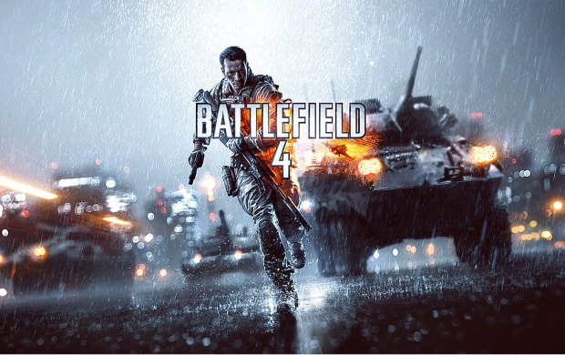 Battlefield 4 (click to view)