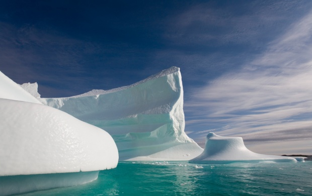 Beautiful Iceberg (click to view)