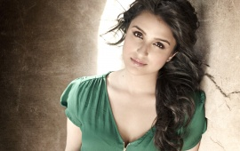 Beautiful Parineeti Chopra