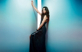Beauty Deepika Padukone
