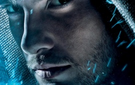 Ben Barnes Seventh Son 2013