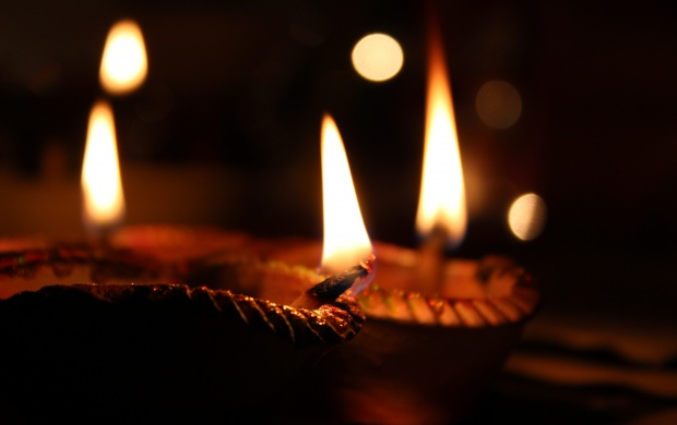 Best Clay Lamps Diwali (click to view)
