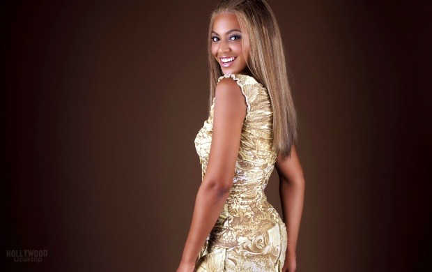 Beyone Knowles (click to view)