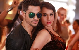 Bhaag Johnny Movie Stills