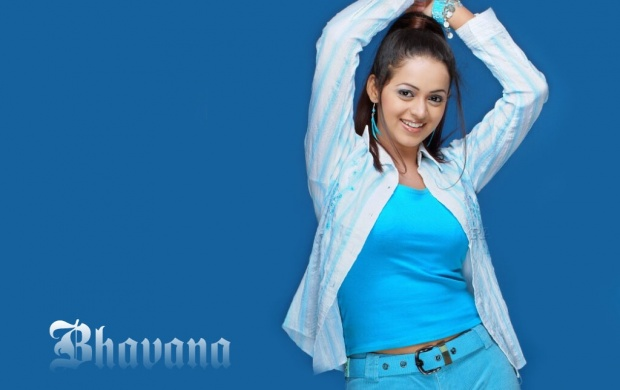 Bhavana (click to view)