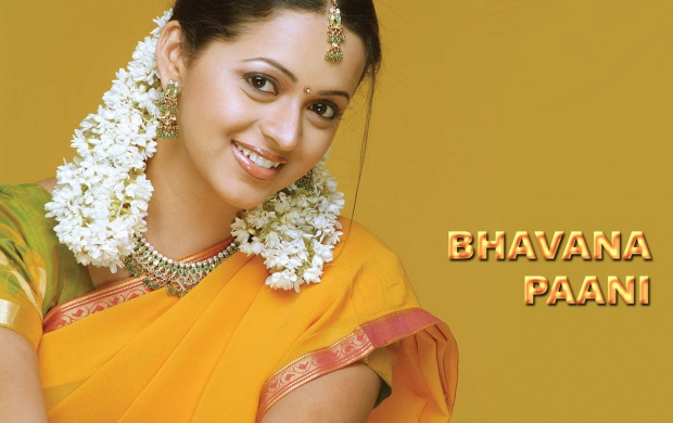 Bhavana Paani (click to view)