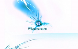 Big Fan Of Windows 7