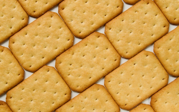 Biscuits (click to view)
