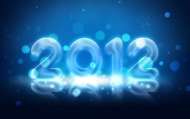 Музыка новый год 2012 скачать