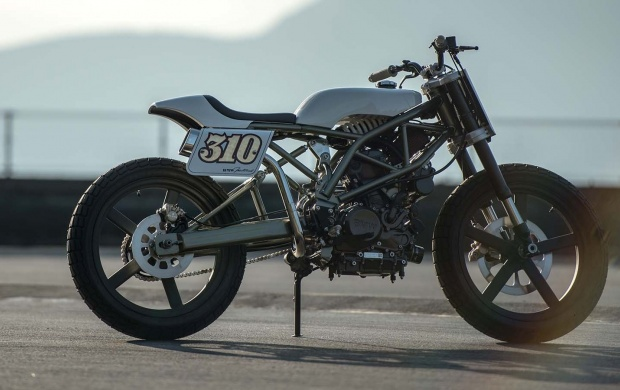 Bmw Motorcycles Hd Wallpapers Free Wallaper Downloads Bmw