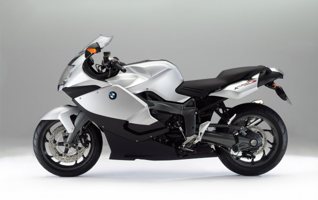 BMW K1300 S (click to view)