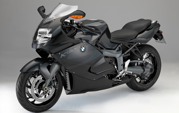 BMW K1300s Motorcycle 2013 (click to view)